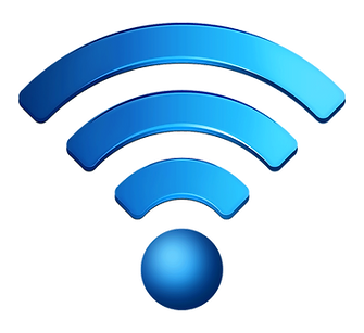 Wireless _ aplcomputers (2).png