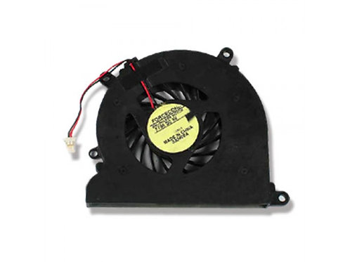 Compaq Presario CQ45 Laptop CPU Cooling Fan