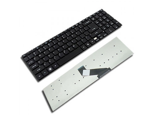 Acer Aspire 5830T Laptop Keyboard