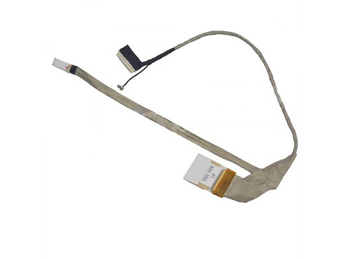 "Dell Inspiron 1564 15.6"" Laptop LED Screen Cable"