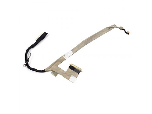 Dell Inspiron 1018 Laptop LED Screen Cable