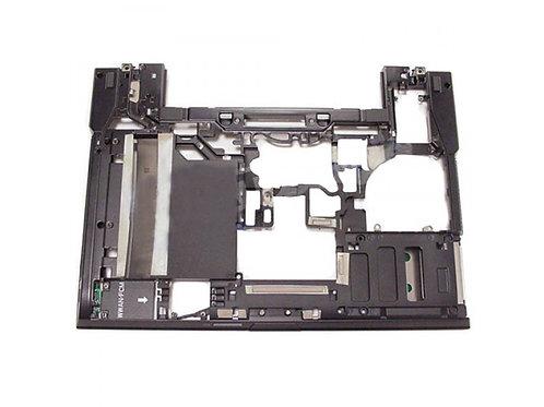 Dell Latitude E6410 Laptop MainBoard Bottom Case