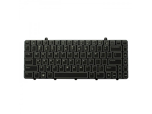 Dell Inspiron 14 (7467) Backlit Laptop Keyboard