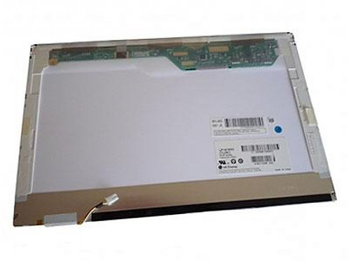 Acer Aspire 4710, 4710Z 14.1 Inch LCD Screen (1280 x 800, 30 Pin CCFL)