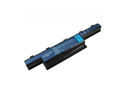 Acer Extensa 3100 Original Laptop Battery