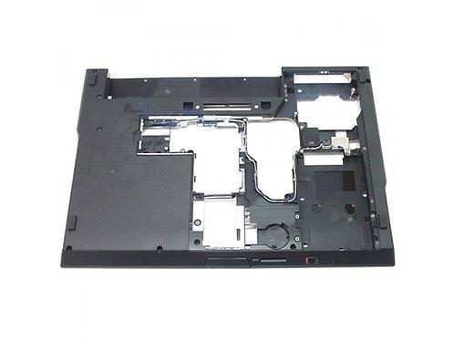 Dell Latitude E5400 Laptop MainBoard Bottom Case for Integrated Intel Video UMA