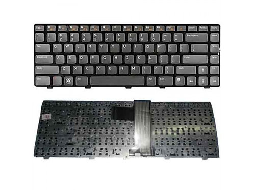 Dell Inspiron 15R (5520) Laptop Keyboard