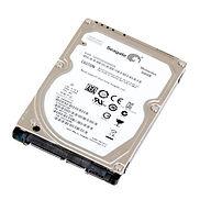 Laptop HDD.jpg