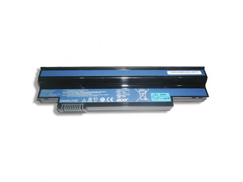 Acer Aspire 4253 6 Cell Original Laptop Battery