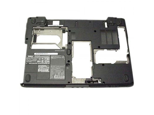 Dell Vostro 1400 Laptop MainBoard Bottom Case