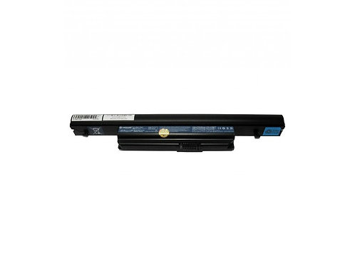 Acer Aspire 2930 Original Laptop Battery