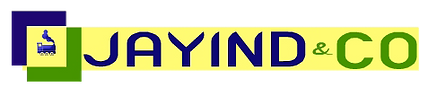 JAYIND & CO LOGO PNG.png