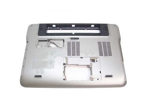 Dell XPS 14 L401x Laptop MainBoard Bottom Case