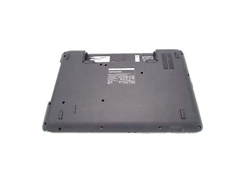 Dell Inspiron 15 (M5030/ N5030) Laptop MainBoard Bottom Case