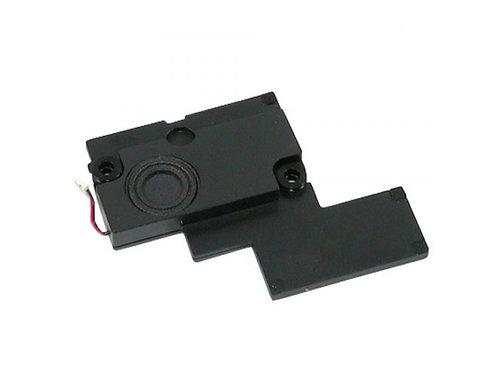Dell Studio XPS 1640/ 1645/ 1647 Laptop Subwoofer Speakers