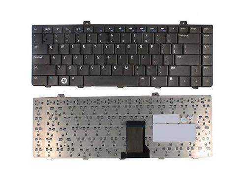 Dell Inspiron 1440 Laptop Keyboard