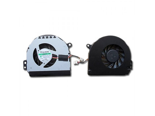 Dell Inspiron 1464/ 1564/ 1764 Laptop Cooling Fan