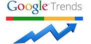 Google Trends_apl webs.jpg