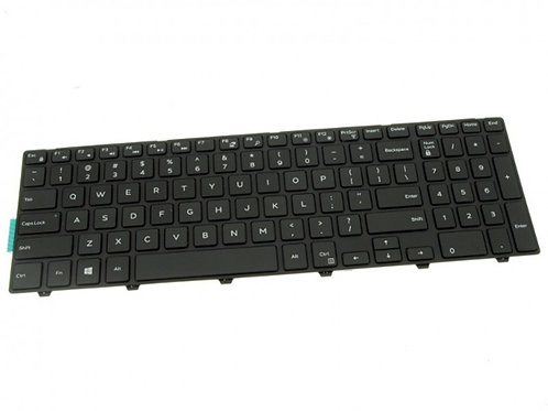 Dell Inspiron 17 (5758) Laptop Keyboard
