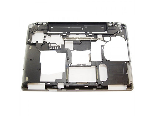 Dell Latitude E6430 Laptop MainBoard Bottom Case