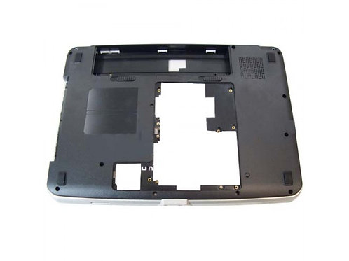 Dell Vostro 1014/ 1088 Laptop MainBoard Bottom Case