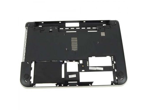 Dell Inspiron 14R (5421) Laptop MainBoard Bottom Case