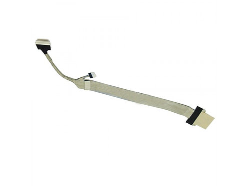 Dell Vostro 1520 Laptop LED Screen Cable