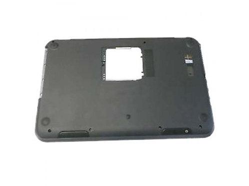 Dell Inspiron 15z (5523) Laptop MainBoard Bottom Case