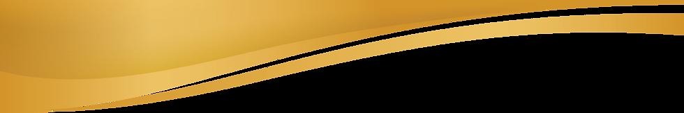 golden-wavec8a-4617-4a2f-ba9c-bf503cfec0