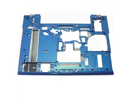 Dell Latitude E6400 Laptop MainBoard Bottom Case