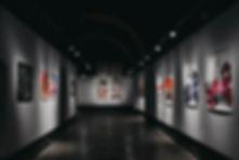 curatorial.jpg
