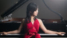 famous steinway pianist