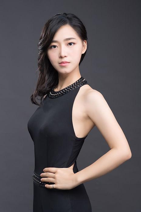 world's best female pianist