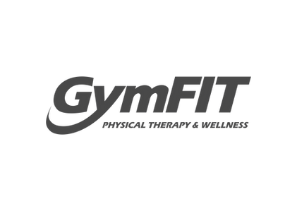 LOGO_GYMFIT_PTH_NO_BACKGROUND_edited.png
