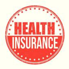 health-insurance-stamp-vector-art_k26583