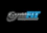 LOGO_GYMFIT_NO_BACKGROUND.png