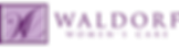 waldorf womans logo.png