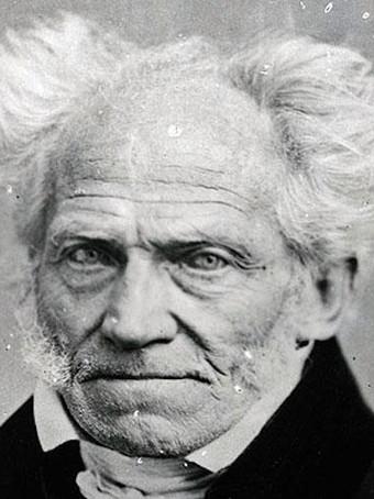 Шопенгауэр, афоризмы житейской мудрости