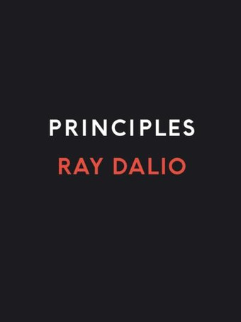 Principles from Ray Dalio