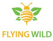 flying_wild_non_background_180x.jpg