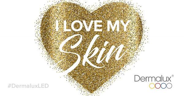 DLX18047_Love_my_Skin_Social_Facebook1.j