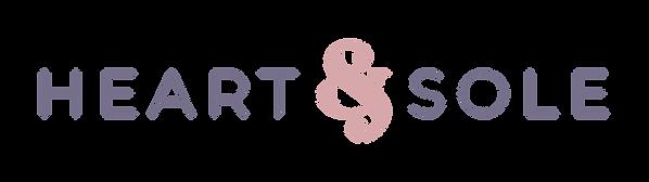 Heart&Sole_Logo.png