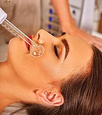 High-Frequency-Facial-Massagers.jpg