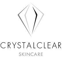 Logo_CrystalClear.jpg