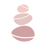 Pebbles_Icon.png