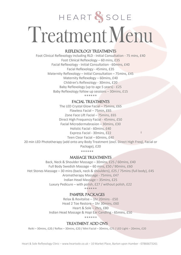 treatment menu image april 21.jpg
