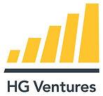 HG_Ventures_Logo.jpg