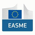 EASME logo.png
