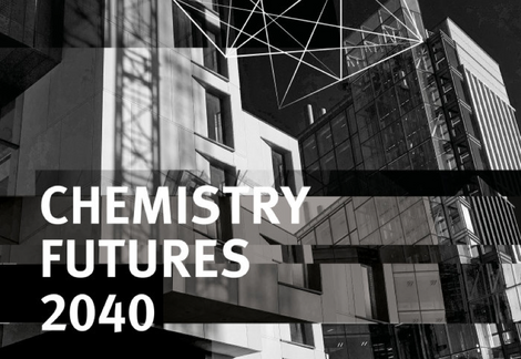 Chemistry Futures 2040: The Celebration of Chemistry