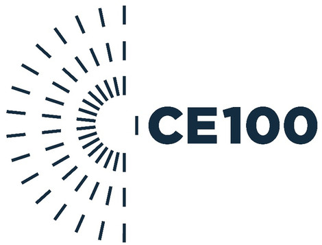 CustoMem joins Ellen MacArthur Foundation Circular Economy 100 as Emerging Innovator